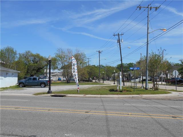 132 Robert Street, Slidell, LA 70458 (MLS #2097896) :: Turner Real Estate Group