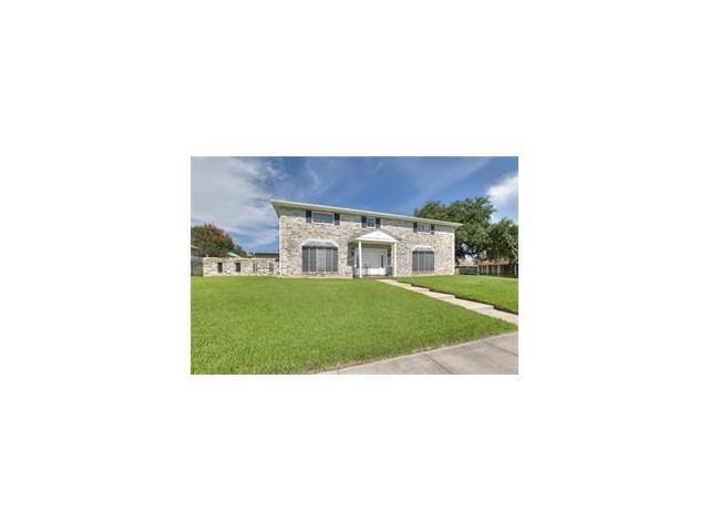 6401 Elysian Fields Avenue, New Orleans, LA 70122 (MLS #2098222) :: Turner Real Estate Group