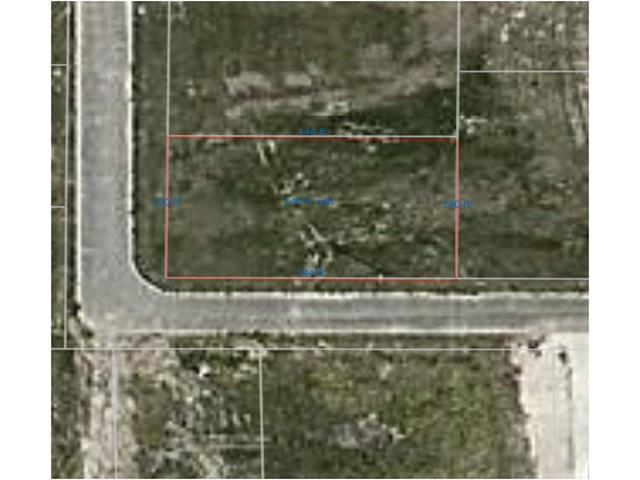 1216 Huntmar Drive, Hammond, LA 70403 (MLS #2100360) :: Turner Real Estate Group