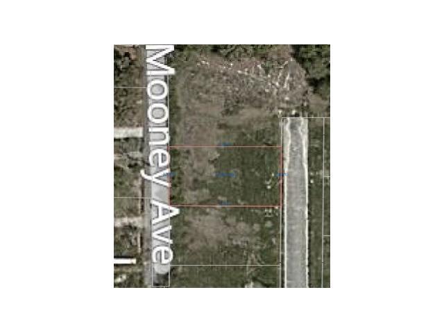 1310 Huntmar Drive, Hammond, LA 70403 (MLS #2100374) :: Turner Real Estate Group