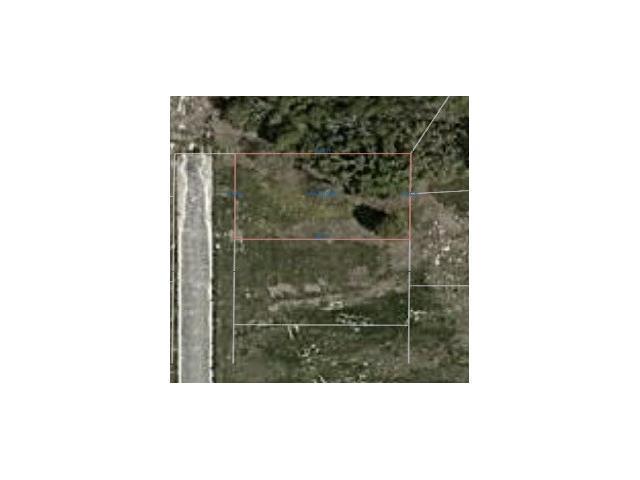 1311 Huntmar Drive, Hammond, LA 70403 (MLS #2100384) :: Turner Real Estate Group
