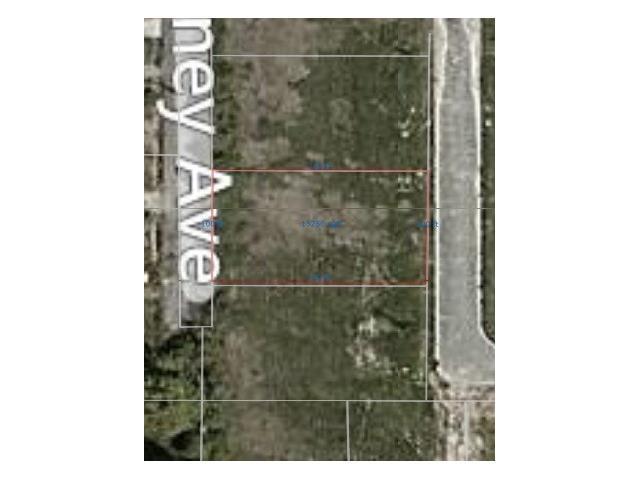 1314 Huntmar Drive, Hammond, LA 70403 (MLS #2100386) :: Turner Real Estate Group