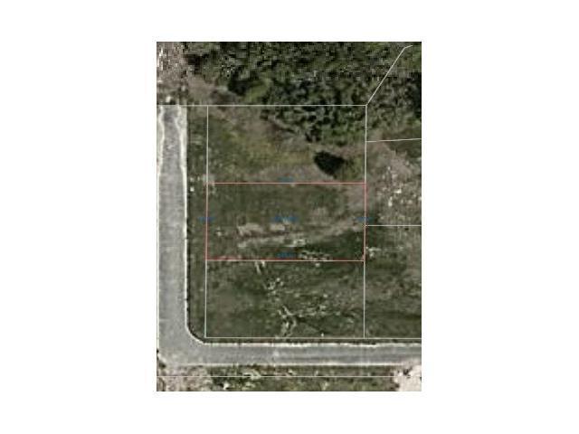 1315 Huntmar Drive, Hammond, LA 70403 (MLS #2100390) :: Turner Real Estate Group