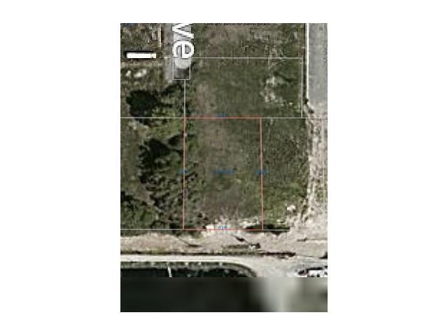 LOT 12 Mckaskle Drive, Hammond, LA 70403 (MLS #2100396) :: Turner Real Estate Group