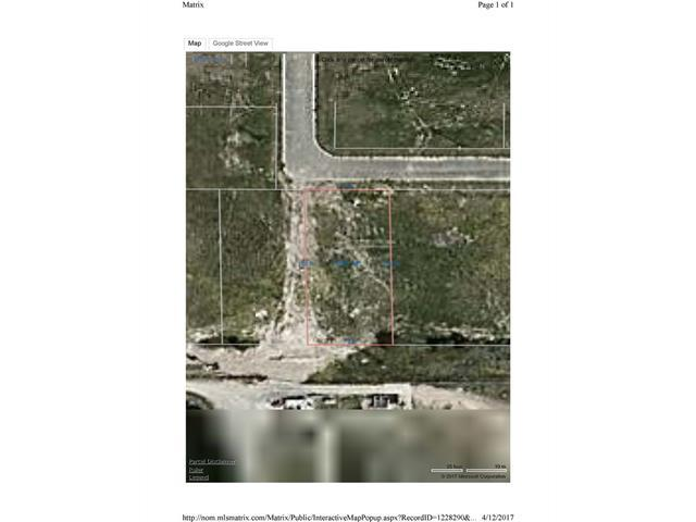 1221 Mckaskle Drive, Hammond, LA 70403 (MLS #2100652) :: Turner Real Estate Group