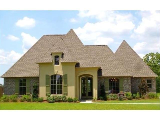 Lot 17 Copper Hill Drive, Hammond, LA 70403 (MLS #2100673) :: Turner Real Estate Group