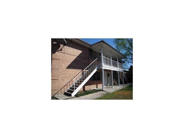 4704 Belle Drive, Metairie, LA 70006 (MLS #2100858) :: Turner Real Estate Group