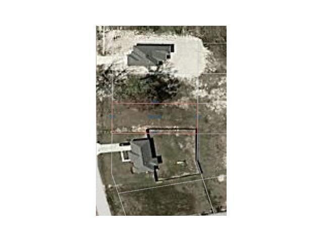 LOT 3 Vineyard Trace, Hammond, LA 70401 (MLS #2100960) :: Turner Real Estate Group