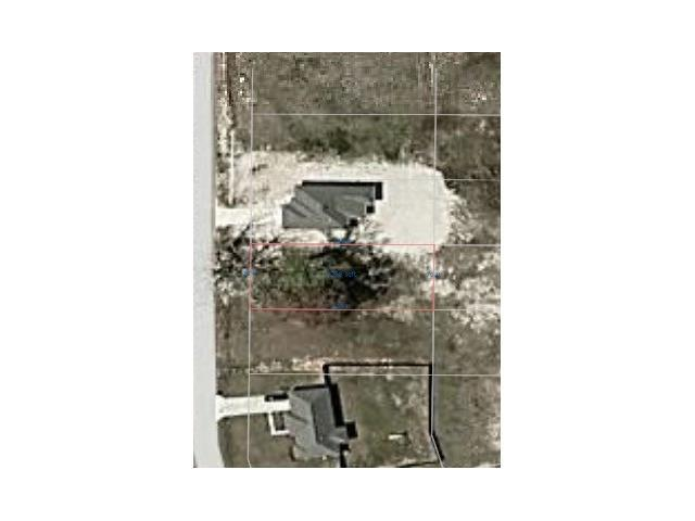 LOT 4 Vineyard Trace, Hammond, LA 70401 (MLS #2100998) :: Turner Real Estate Group