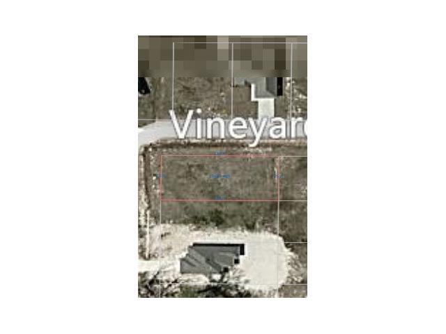 LOT 7 Vineyard Trace, Hammond, LA 70401 (MLS #2101002) :: Turner Real Estate Group