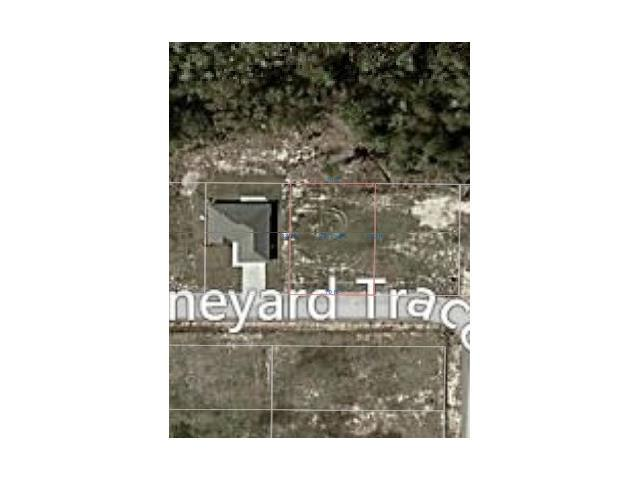 LOT 24 Vineyard Trace, Hammond, LA 70401 (MLS #2101008) :: Turner Real Estate Group