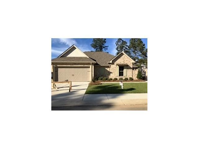 401 Tiger Avenue, Covington, LA 70433 (MLS #2101807) :: Turner Real Estate Group