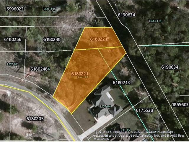 Rosewood Drive, Ponchatoula, LA 70454 (MLS #2102132) :: Turner Real Estate Group
