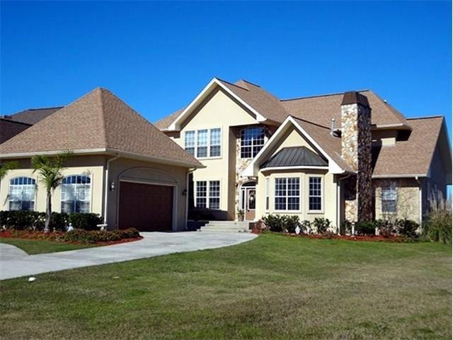 1633 Vela Cove, Slidell, LA 70458 (MLS #2102267) :: Turner Real Estate Group