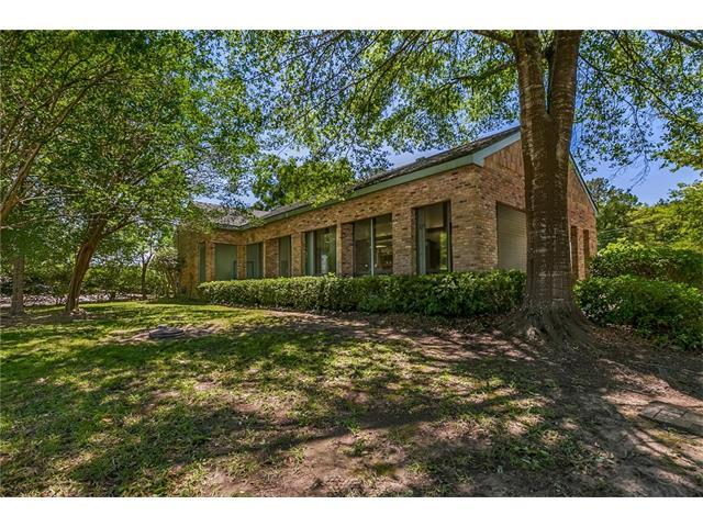 71234 Hendry Avenue, Covington, LA 70433 (MLS #2103575) :: Turner Real Estate Group