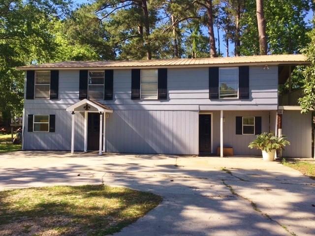 30 Alice Street, Madisonville, LA 70447 (MLS #2103763) :: Turner Real Estate Group