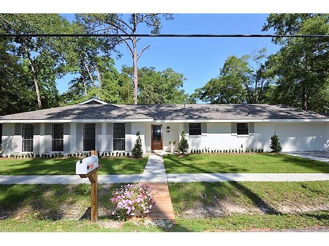 705 S Madison Street, Covington, LA 70433 (MLS #2103942) :: Turner Real Estate Group