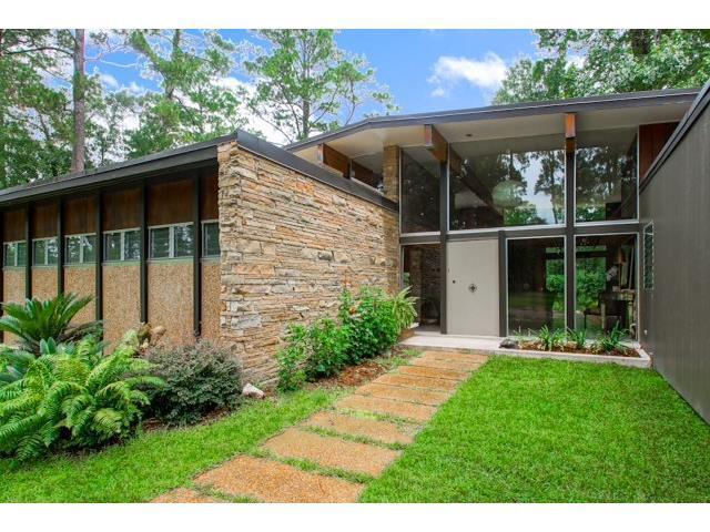 170 Country Club Drive, Covington, LA 70433 (MLS #2103974) :: Turner Real Estate Group