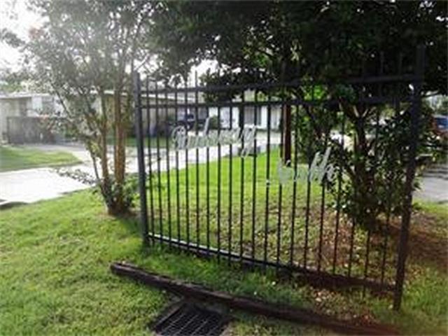 LOTS 45 &46 Parkway North Avenue, Slidell, LA 70458 (MLS #2104021) :: Parkway Realty