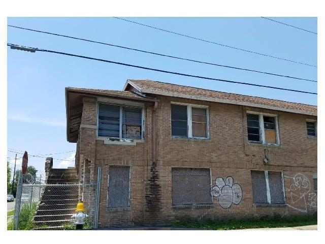 1941 N Johnson Street, New Orleans, LA 70116 (MLS #2104152) :: Turner Real Estate Group
