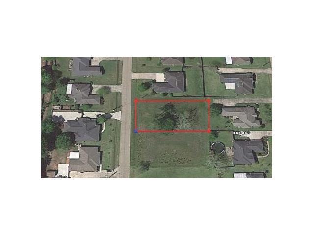 Nicholas Circle, Hammond, LA 70403 (MLS #2104342) :: Turner Real Estate Group