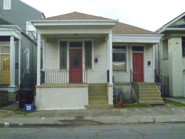 430 Elmira Avenue, New Orleans, LA 70114 (MLS #2105656) :: Parkway Realty