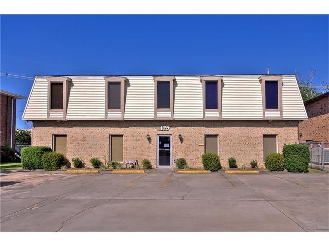 179 Belle Terre Boulevard, La Place, LA 70068 (MLS #2106751) :: Turner Real Estate Group
