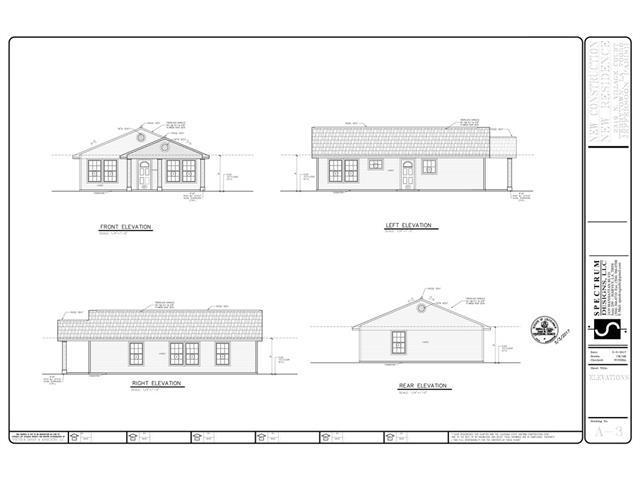 2349 N Village Court, Gretna, LA 70056 (MLS #2106898) :: Turner Real Estate Group