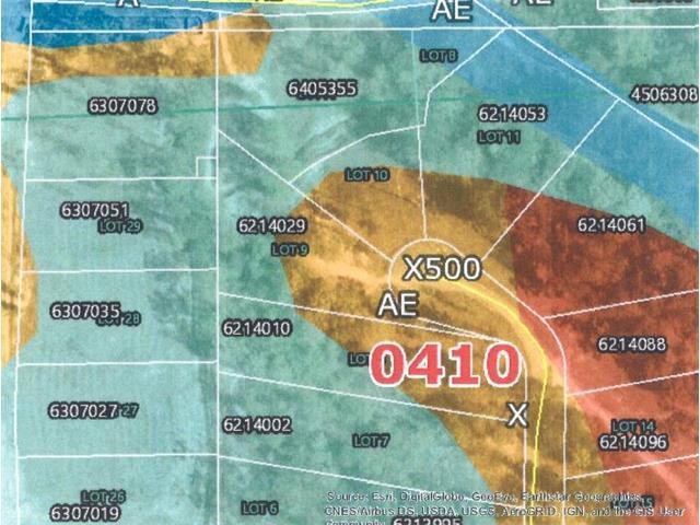 9 Clover Leaf Drive, Hammond, LA 70403 (MLS #2106908) :: Turner Real Estate Group