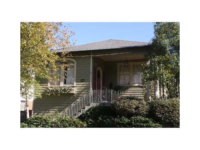 169 W Oakridge Park, Metairie, LA 70005 (MLS #2107005) :: Turner Real Estate Group