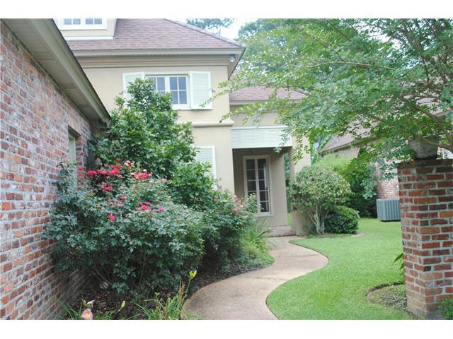 149 Orchard Row None, Abita Springs, LA 70420 (MLS #2107367) :: Turner Real Estate Group
