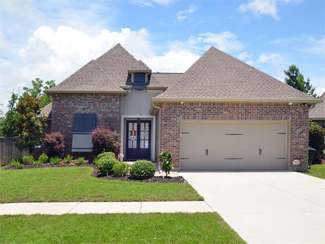 644 Brown Thrasher N Loop, Madisonville, LA 70447 (MLS #2107870) :: Turner Real Estate Group