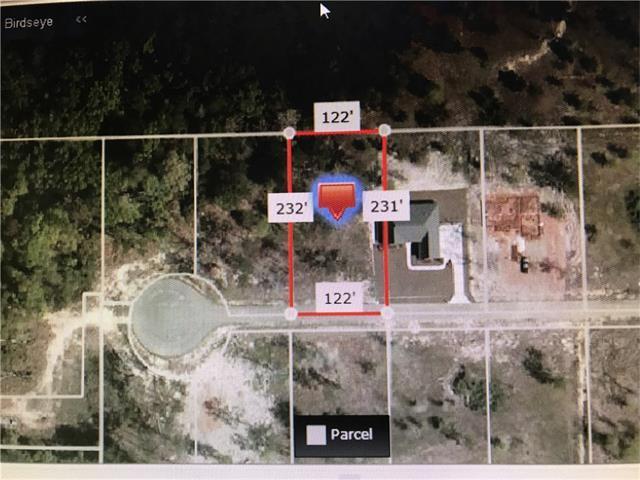 Twin Pines Lane, Tickfaw, LA 70466 (MLS #2109647) :: Turner Real Estate Group
