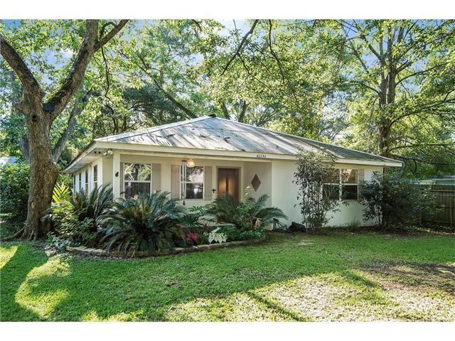 82292 Austin Street, Folsom, LA 70437 (MLS #2109804) :: Turner Real Estate Group