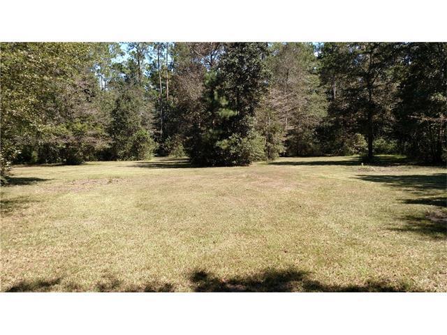 Acadian Circle, Slidell, LA 70460 (MLS #2110001) :: Turner Real Estate Group