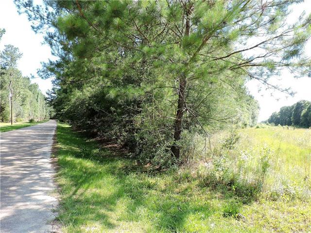 LOT 3 N Meyers Road, Covington, LA 70435 (MLS #2110108) :: Turner Real Estate Group