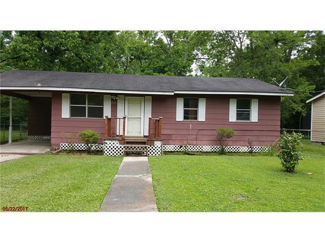 731 N Lee Road, Covington, LA 70433 (MLS #2110314) :: Turner Real Estate Group