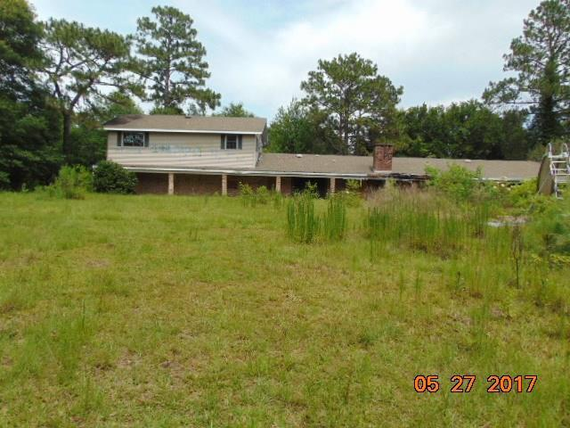 17040 Million Dollar Road, Covington, LA 70435 (MLS #2110331) :: Turner Real Estate Group