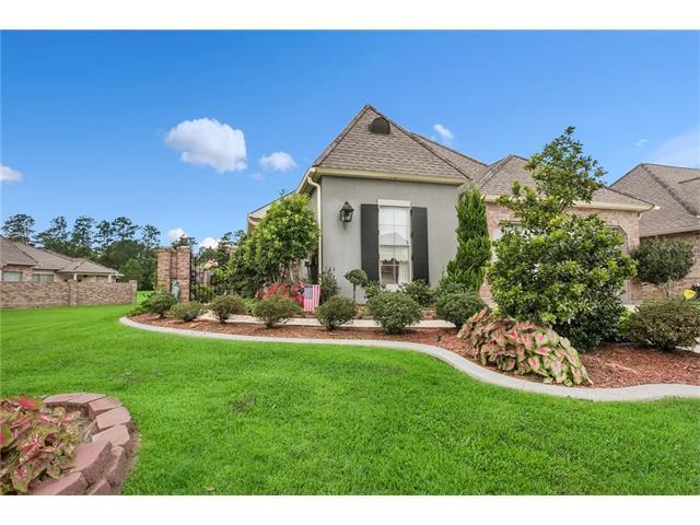 535 Rue De Bac Other, Covington, LA 70435 (MLS #2110475) :: Turner Real Estate Group