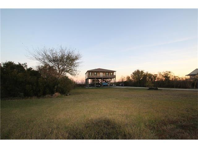 52544 Hwy 90 Highway, Slidell, LA 70461 (MLS #2110606) :: Turner Real Estate Group