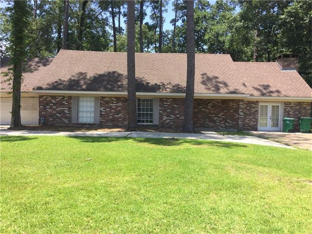 644 Barbara Place, Mandeville, LA 70448 (MLS #2110776) :: Turner Real Estate Group