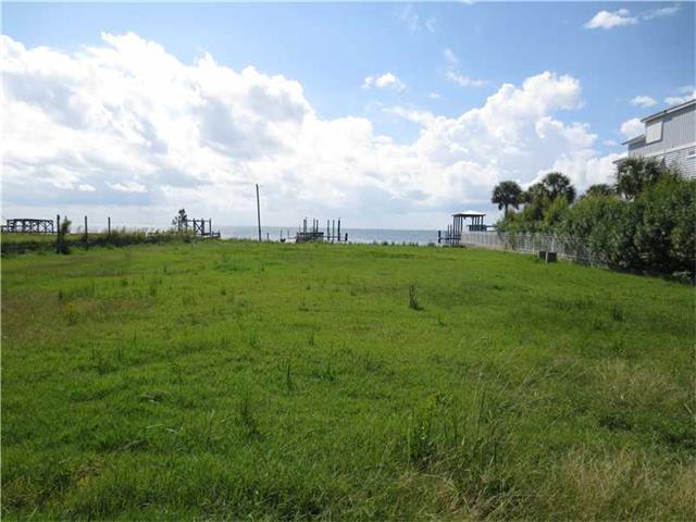 38 N Treasure Isle Road, Slidell, LA 70461 (MLS #2110805) :: Turner Real Estate Group