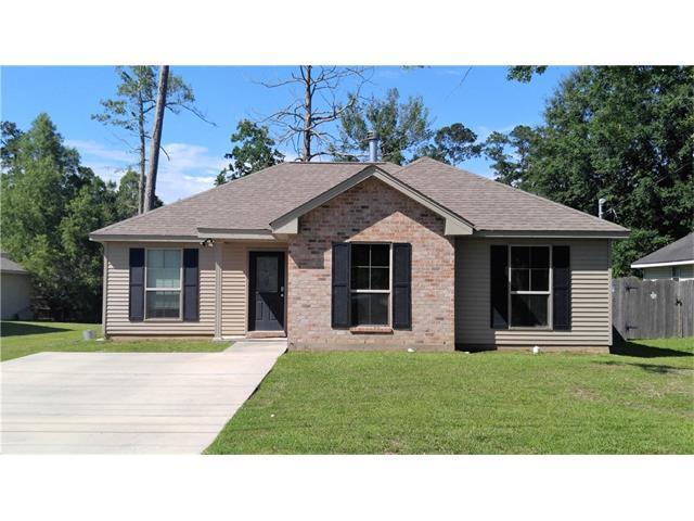 763 Labarre Street, Mandeville, LA 70448 (MLS #2110926) :: Turner Real Estate Group