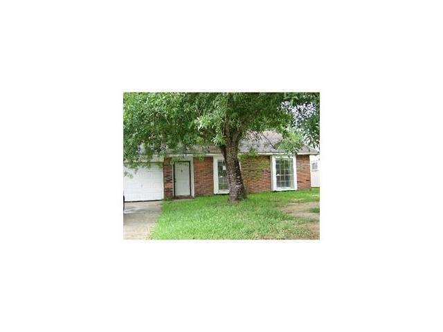 600 Lenwood Drive, Slidell, LA 70458 (MLS #2110985) :: Turner Real Estate Group