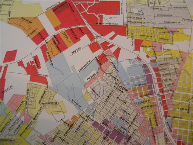 1555 N Columbia Street, Covington, LA 70433 (MLS #2111034) :: Turner Real Estate Group