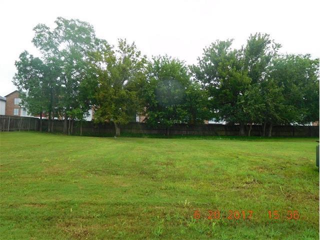 12510 Carmel Place, New Orleans, LA 70128 (MLS #2111167) :: Turner Real Estate Group