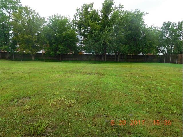 12520 Carmel Place, New Orleans, LA 70128 (MLS #2111172) :: Turner Real Estate Group