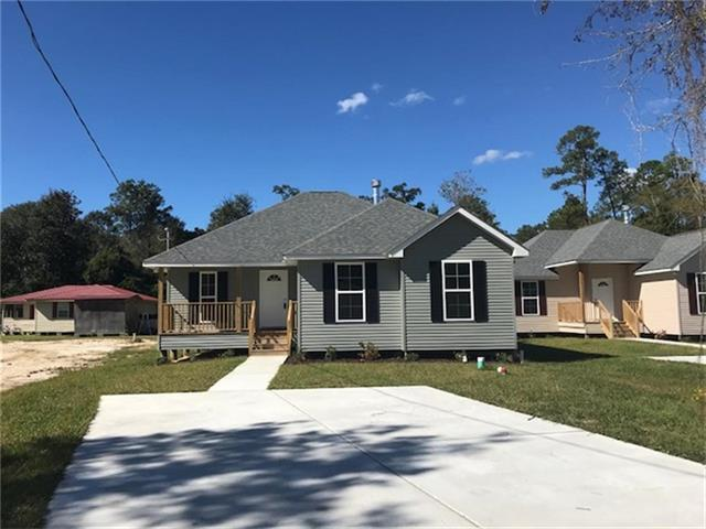 28620 Berry Todd Drive, Lacombe, LA 70445 (MLS #2111330) :: Turner Real Estate Group
