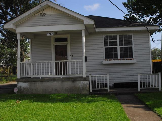3768 Johnson Street, Metairie, LA 70001 (MLS #2111576) :: Amanda Miller Realty