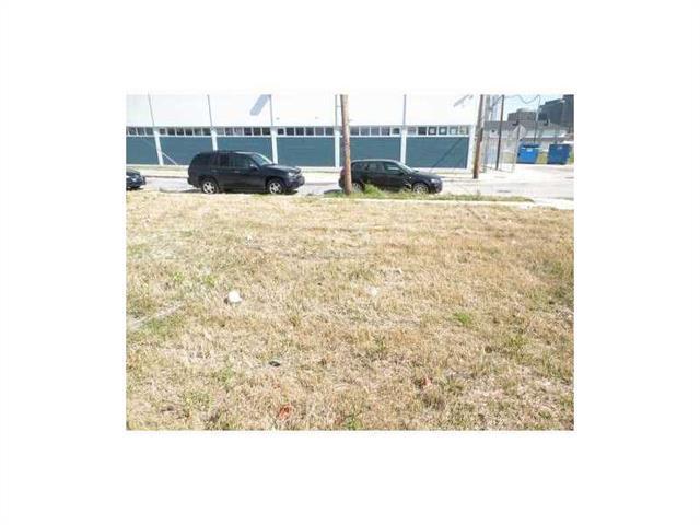 2708 Second Street, New Orleans, LA 70113 (MLS #2111584) :: Crescent City Living LLC